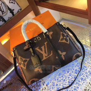 Quality Ladies Hand Bag   Bags for sale in Abuja (FCT) State, Garki 2