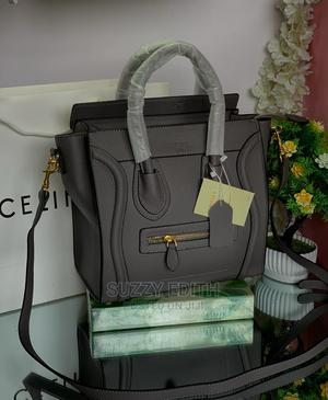 High Quality Ladies Hand Bag   Bags for sale in Abuja (FCT) State, Maitama