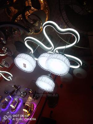 Simple Light   Home Accessories for sale in Lagos State, Isolo