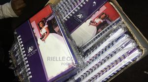Quality Prints Design | Printing Services for sale in Edo State, Benin City