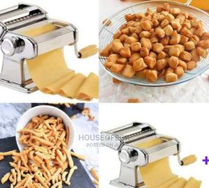 Chin Chin Cutter   Restaurant & Catering Equipment for sale in Lagos State, Maryland