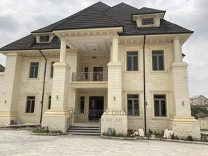 Luxury 8 Bedroom Mansion in Maitama | Houses & Apartments For Sale for sale in Abuja (FCT) State, Maitama