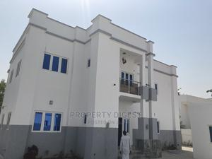 Brand New Luxury 2 Units of 6 Bedroom Mansion in Maitama   Houses & Apartments For Rent for sale in Abuja (FCT) State, Maitama