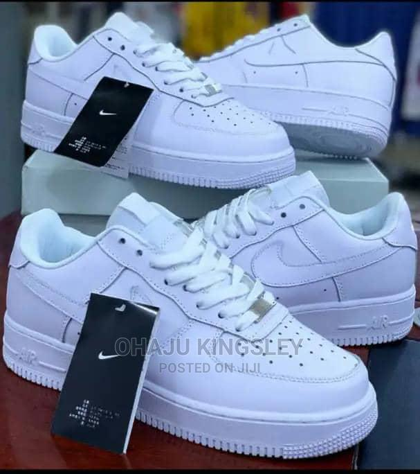 Dope Nike Sneakers   Shoes for sale in Ife, Osun State, Nigeria