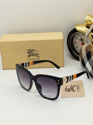 Exotic Burberry Eye Glasses | Clothing Accessories for sale in Lagos State, Lagos Island (Eko)