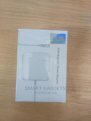 45 Watts Macbook Charger | Computer Accessories  for sale in Abuja (FCT) State, Central Business District