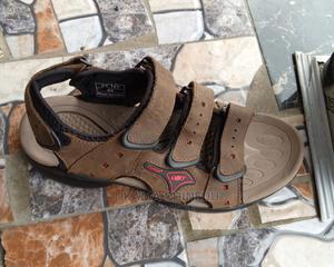 Men's Clothing | Shoes for sale in Delta State, Udu