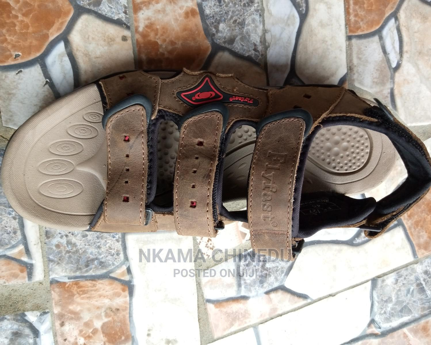 Men's Clothing   Shoes for sale in Udu, Delta State, Nigeria