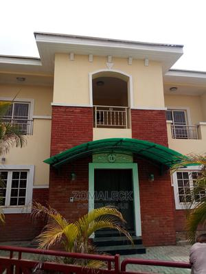 5bdrm Duplex in Jabi for Rent | Houses & Apartments For Rent for sale in Abuja (FCT) State, Jabi