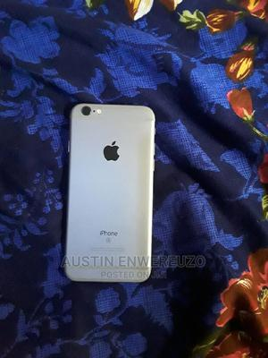 Apple iPhone 6s 32 GB Black | Mobile Phones for sale in Enugu State, Enugu