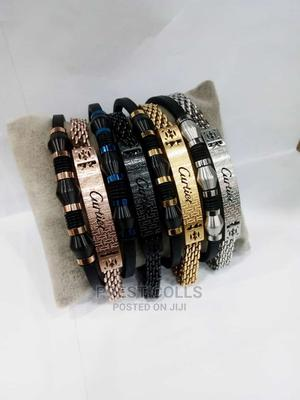 Cartier Fashion Bracelet   Jewelry for sale in Lagos State, Magodo