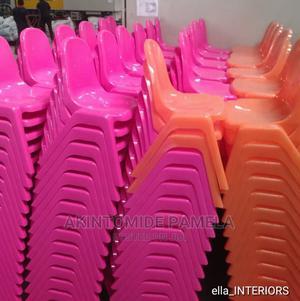 Children Chair   Children's Furniture for sale in Lagos State, Maryland