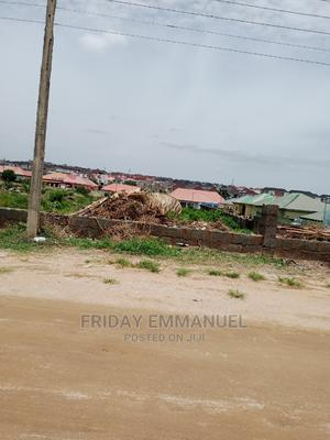 Commercial Land | Land & Plots For Sale for sale in Lugbe District, Sabon Lugbe