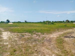 Plots Of Land For Sale In A Residential Area At Ibeju Lekki. | Land & Plots For Sale for sale in Lagos State, Lekki