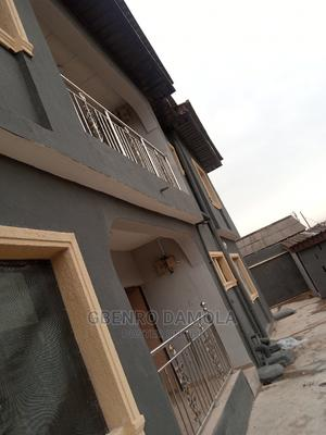 2bedroom Flat for Rent at Igando, Lagos | Houses & Apartments For Rent for sale in Lagos State, Alimosho