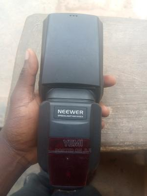 Neewer Speedlight EX565 | Accessories & Supplies for Electronics for sale in Osun State, Osogbo