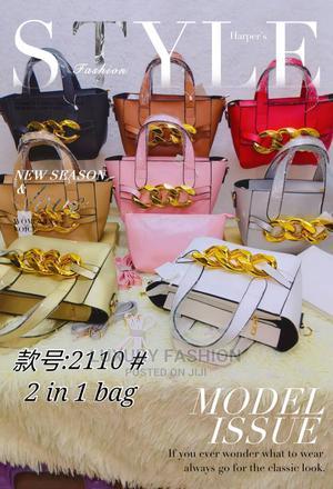 Handbag for Women | Bags for sale in Lagos State, Amuwo-Odofin