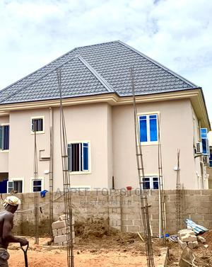 6bedroom Duplex (All Ensuit) Newly Built | Houses & Apartments For Sale for sale in Enugu State, Enugu
