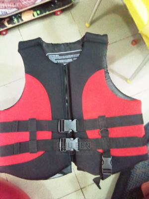 Life Jacket | Safetywear & Equipment for sale in Abuja (FCT) State, Wuse 2