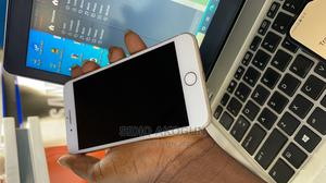 Apple iPhone 6s Plus 16 GB Gold   Mobile Phones for sale in Ogun State, Ado-Odo/Ota