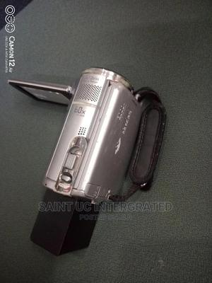 Sony Camcorder/Handycam | Photo & Video Cameras for sale in Abuja (FCT) State, Wuse
