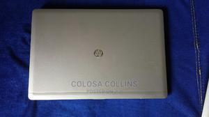 Laptop HP EliteBook Folio 9480M 4GB Intel Core I5 HDD 500GB | Laptops & Computers for sale in Edo State, Benin City