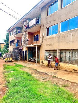 6flats of 3bedroom Apartment for Sale (Emene) | Houses & Apartments For Sale for sale in Enugu State, Enugu