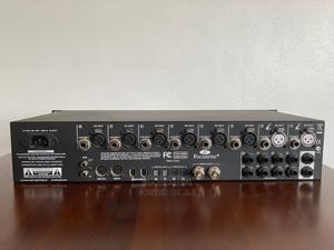 Focusrite Liquid Saffire 56 | Audio & Music Equipment for sale in Abuja (FCT) State, Durumi
