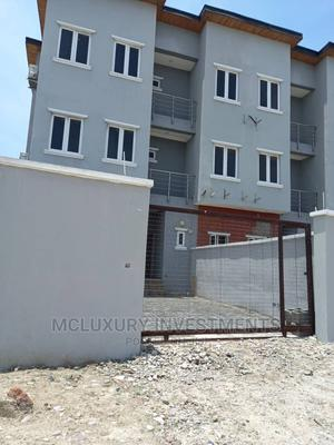Brandnew 4bed Terrace Duplex +BQ Lekki Phase1 RHS   Houses & Apartments For Rent for sale in Lekki, Lekki Phase 1