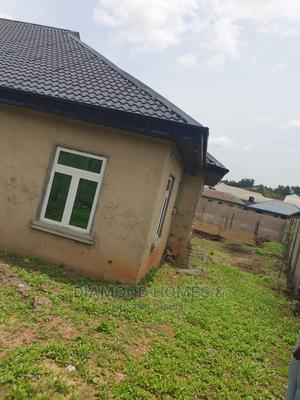 Uncomplited Hostel | Commercial Property For Sale for sale in Oyo State, Ibadan
