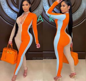 Sexy Quality Female Dress | Clothing for sale in Lagos State, Lekki
