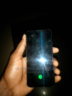 Tecno Phantom 9 128 GB Blue | Mobile Phones for sale in Oyo State, Oluyole