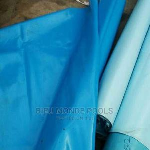 Swimming Pool Liners | Other Repair & Construction Items for sale in Lagos State, Ikeja