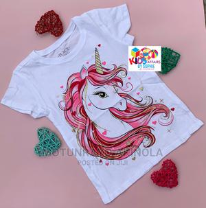 Childrens Place Girls Top | Children's Clothing for sale in Lagos State, Isolo
