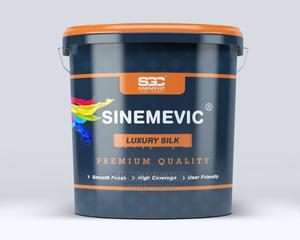 Quality Paint | Building Materials for sale in Rivers State, Port-Harcourt