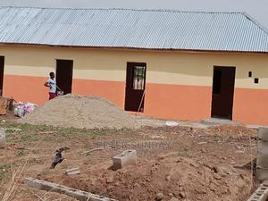 1bdrm House in Karu-Nasarawa for Rent   Houses & Apartments For Rent for sale in Nasarawa State, Karu-Nasarawa