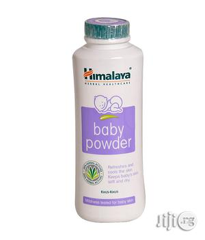 Himalaya Baby Powder | Baby & Child Care for sale in Lagos State, Lekki