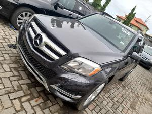 Mercedes-Benz CLK 2013 Gray   Cars for sale in Lagos State, Ajah