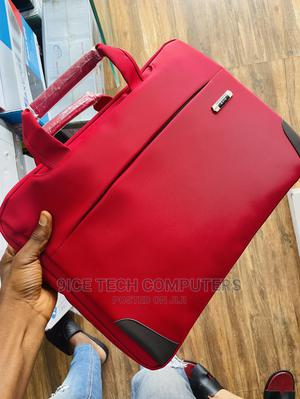 KVM 15inches Laptop Bag | Computer Accessories  for sale in Abuja (FCT) State, Wuse 2
