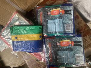 Children Rain Coat Wear | Clothing Accessories for sale in Lagos State, Lagos Island (Eko)