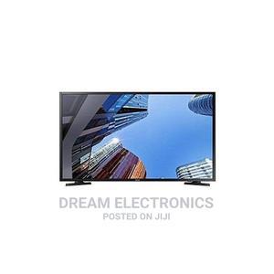 Samsung 43 Inch Full Hd Led Tv | TV & DVD Equipment for sale in Lagos State, Ikeja