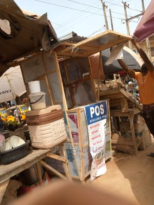 POS Attendant Needed At Asolo Ikorodu | Sales & Telemarketing Jobs for sale in Lagos State, Ikeja