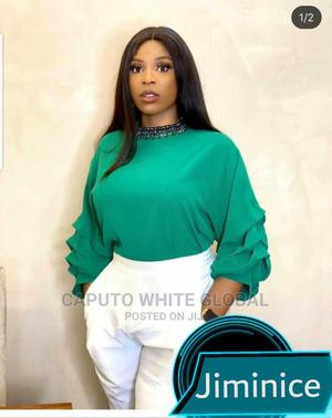 Nice Female Tops | Clothing for sale in Lagos State, Ikeja