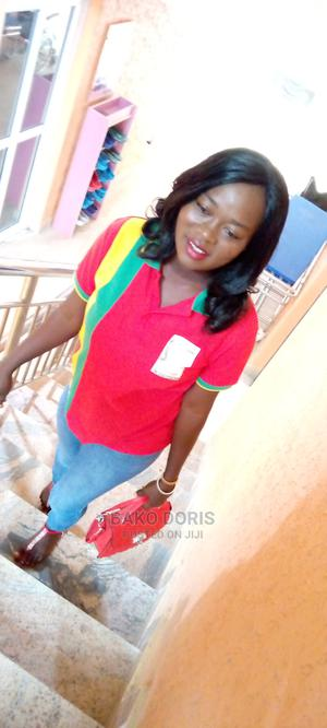 Housekeeping Cleaning CV   Housekeeping & Cleaning CVs for sale in Abuja (FCT) State, Lugbe District