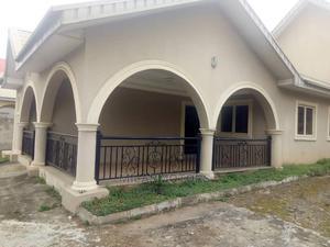 5bdrm Duplex in Adedeji Estate, Akure for Sale | Houses & Apartments For Sale for sale in Ondo State, Akure