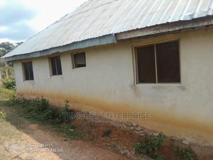 3 Bedroom Flat for Sale | Houses & Apartments For Sale for sale in Ekiti State, Ikole