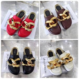 Comfortable Half Slippers Available | Shoes for sale in Lagos State, Surulere