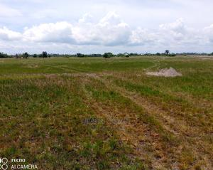 Deed of Assignment and Survey | Land & Plots For Sale for sale in Lagos State, Ibeju