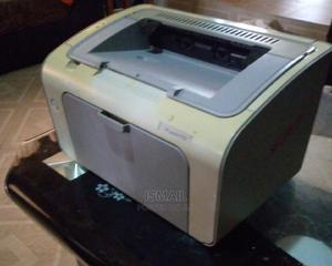 Hp Laserjet P1102 | Printers & Scanners for sale in Kwara State, Ilorin West