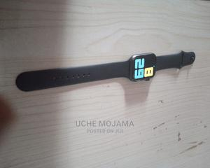 Original Apple Watch Series 4 | Smart Watches & Trackers for sale in Delta State, Oshimili South